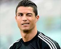 En iyi golcü