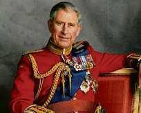 Prens Charlesın mektupları yayınlandı
