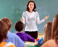 MEB'in kararı binlerce öğretmeni mağdur edebilir!