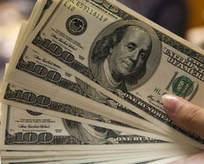 Dolar fena çakıldı!