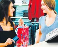 Tüketicinin kredi vadesi uzuyor