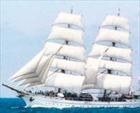 Gurbet kaptanı