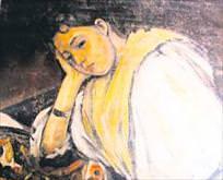 İtalyan Genç Kız bulundu