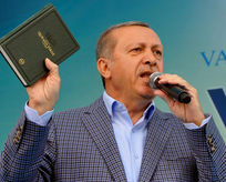 """Güneydoğu'da """"Kürtçe Kur'an"""" sevinci"""