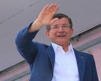 ''HDP ile MHP birbirini destekliyor''