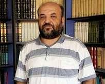 Gezi'nin imamından skandal sözler!