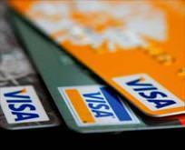 Kredi kartlarını şikayet ettik