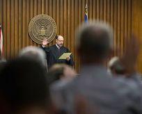 ABD mahkemesinden başörtülü kız lehine karar