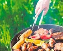 Piknik sezonu açıldı fiyatlar KANATlandı
