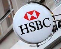 HSBC 20 bin kişiyi işsiz bırakacak