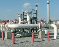 İrandan kritik Türk akımı doğalgaz açıklaması
