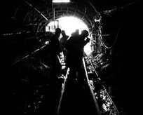 Maden işçilerine 'kıdem tazminatı' müjdesi