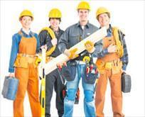 İşçiye 3 müjde