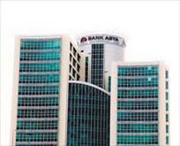 Yöneticiler Bank Asya'yı hortumlamış