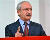 Kılıçdaroğlu'ndan HDP'ye kıyak!