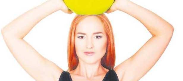 Nane limon fazla kiloya son
