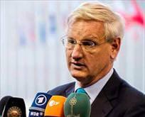 Bilderberg kafası: Barış yoksa savaş