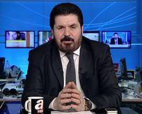 CHP'den ayrılıp AK Parti'yle koalisyon yapacağız