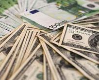 Üçüncü havalimanı için Rus bankasından kredi