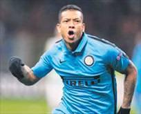 Guarin için son teklif 8 milyon euro