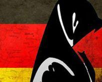 Almanya'dan kritik başörtüsü kararı