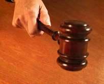 Yargıtay sadakat ilkesini kaldırdı