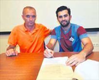 1461 Trabzon transfere doymadı
