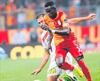 Bruma Real Sociedad'a imza atıyor