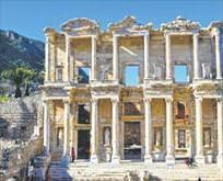 Efes dünya mirası