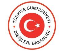 Ankaradaki kritik toplantının perde arkası