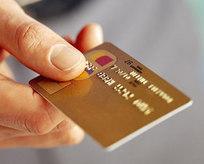 Kredi kartı kullananlara önemli uyarı!