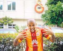 Menajerinden açıklama: Melo Cruzeiro'da