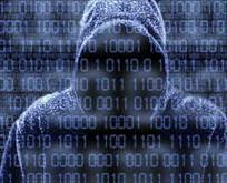 Hackerın parası Paralel'den