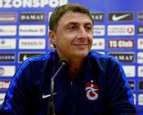 İyi bir Trabzonspor'dan çok uzak değiliz