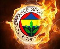 Fenerbahçe'de büyük seferberlik!