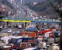 İstanbullar dikkat! Çile başladı