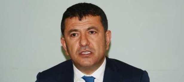 CHP'den Suruç'a heyet