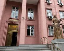 Yargıtay'dan kritik 'Ergenekon' kararı!