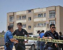 Ceylanpınar saldırısında 6 gözaltı