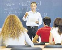 Dershane kararı 13 bin öğretmeni yıktı