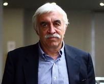 Aydın Doğan'ın yazarı PKK'yı akladı