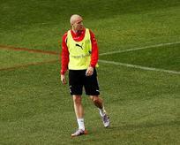 Çaykur Rizespor'da stoper transferi
