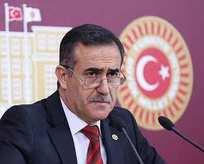 CHP ve HDP'nin tuzağını Bahçeli bozdu