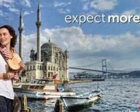 Türkiye o ülkede tanıtılacak