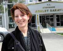 Hollandalı gazeteci yine provokasyon peşinde