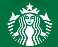 Starbucks alkol satacak