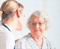 Sağlıkçıya-öğretmene erken emeklilik