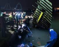 Yine tekne faciası: 26 kişi öldü