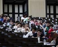 Öğrencilere maaş müjdesi