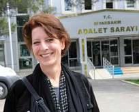 Ajan gazeteci Geerdink gözaltına alındı